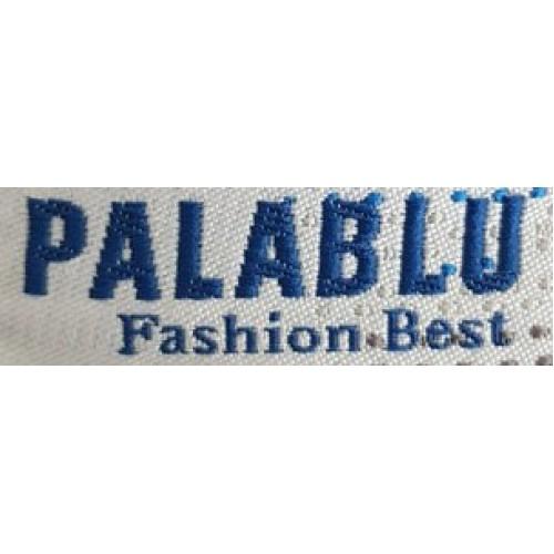 PALABLU