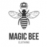 Magic Bee (11)