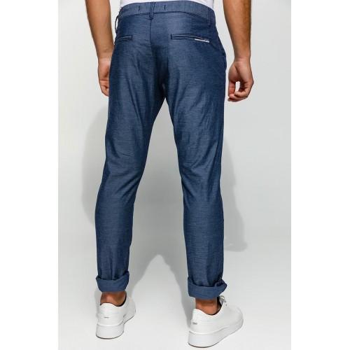 Edward Jeans NASIR-440 PANTS MP-N-PNT-S20-011-BLUE