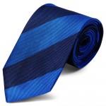 Γραβάτες (119 Προϊόντα)