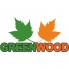 Greenwood (1)