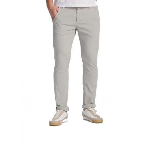 e8afe5f6eda9 Edward Jeans