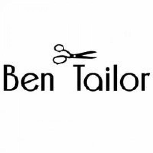 Ben Tailor